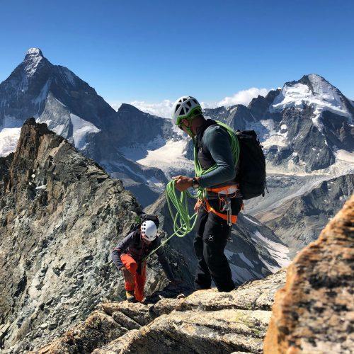 guides-anniviers-randonnee-ski-alpinisme-escalade-valais-suisse-montagne-017