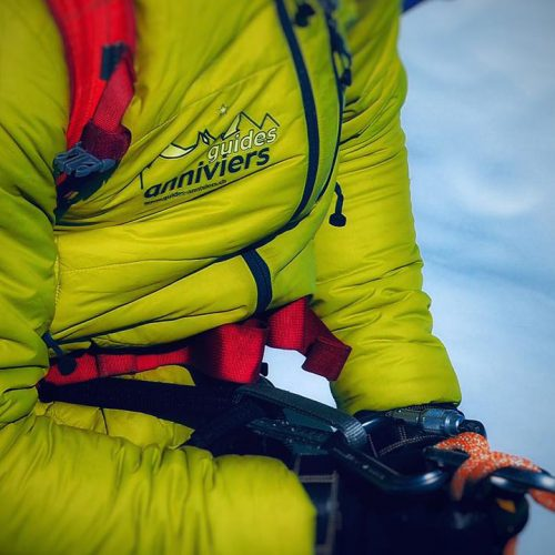 guides-anniviers-randonnee-ski-alpinisme-escalade-valais-suisse-montagne-009